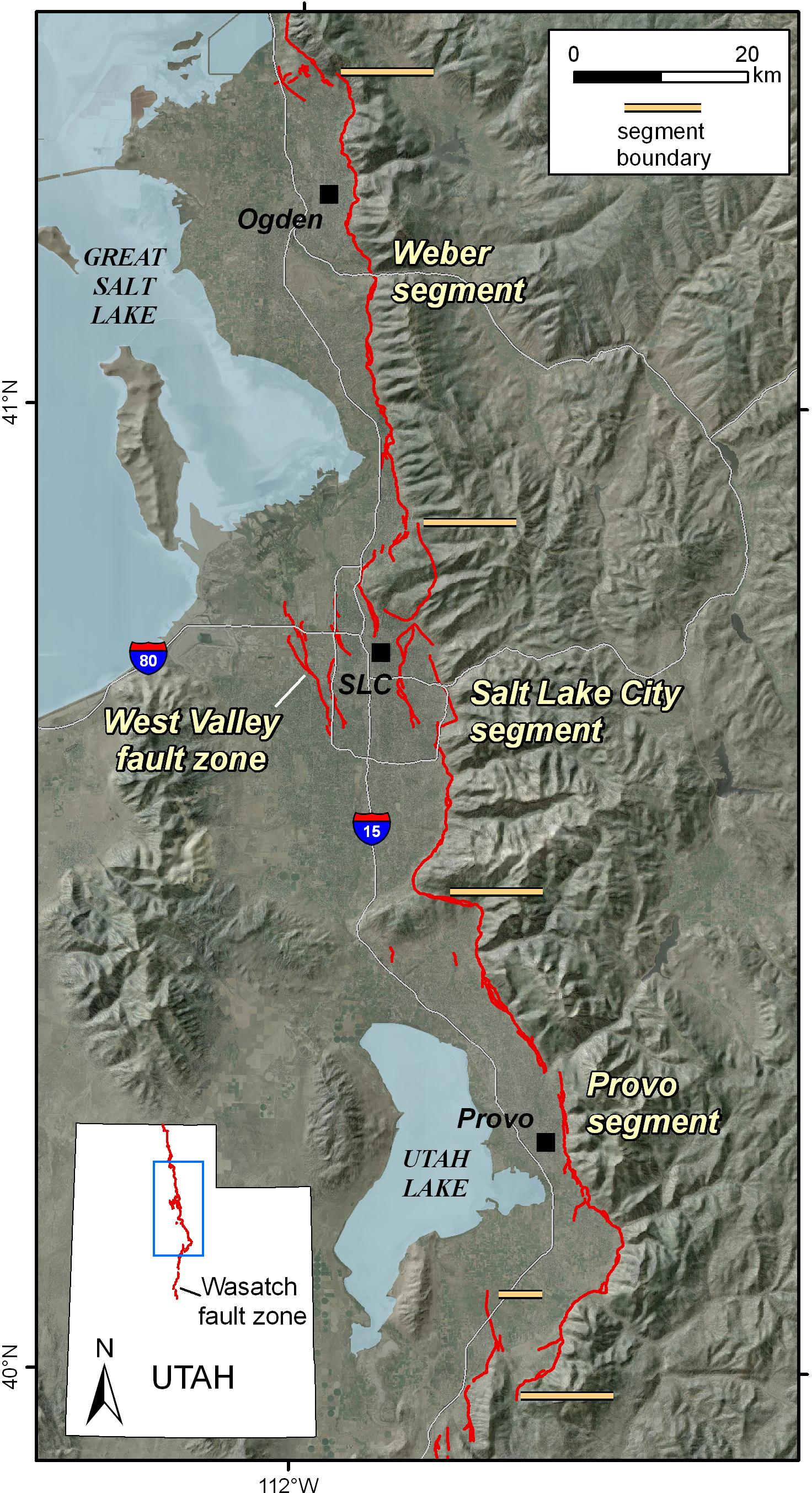 Similiar Zone Maps For Utah Keywords