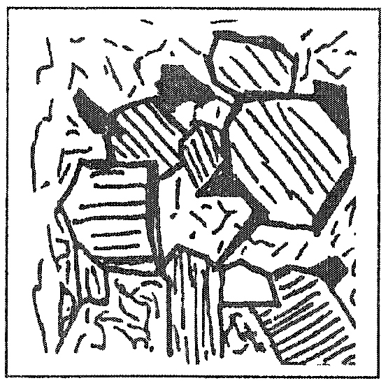 igneous rock coloring pages - photo#1